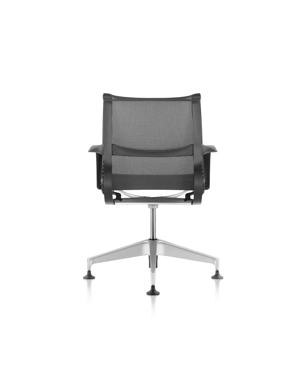 Setu Chair Amp Stool Love That Design