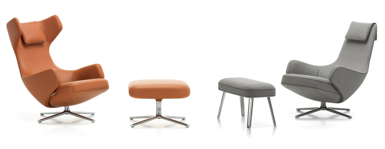 repos grand repos lounge chair love that design. Black Bedroom Furniture Sets. Home Design Ideas