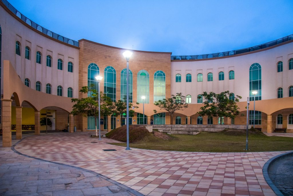 abu dhabi education Tdic supports the delivery of well-rounded educational institutions in abu dhabi  and as such a number of educational institutions are currently under.