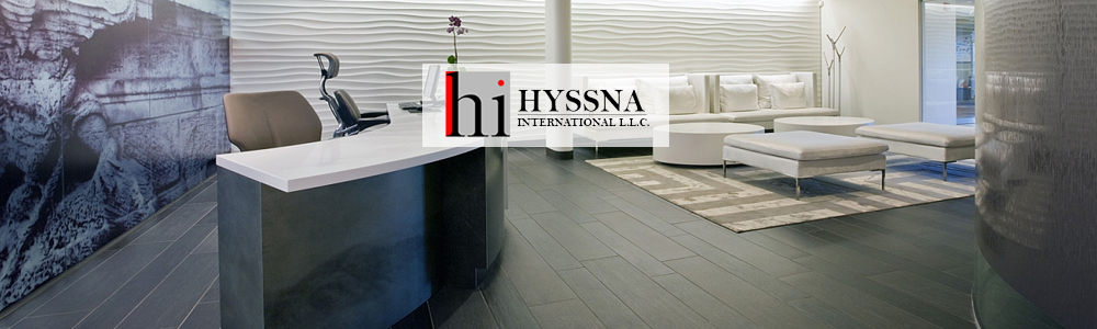 Interiors fit out contractors in abu dhabi hyssna for Hispano international decor llc abu dhabi