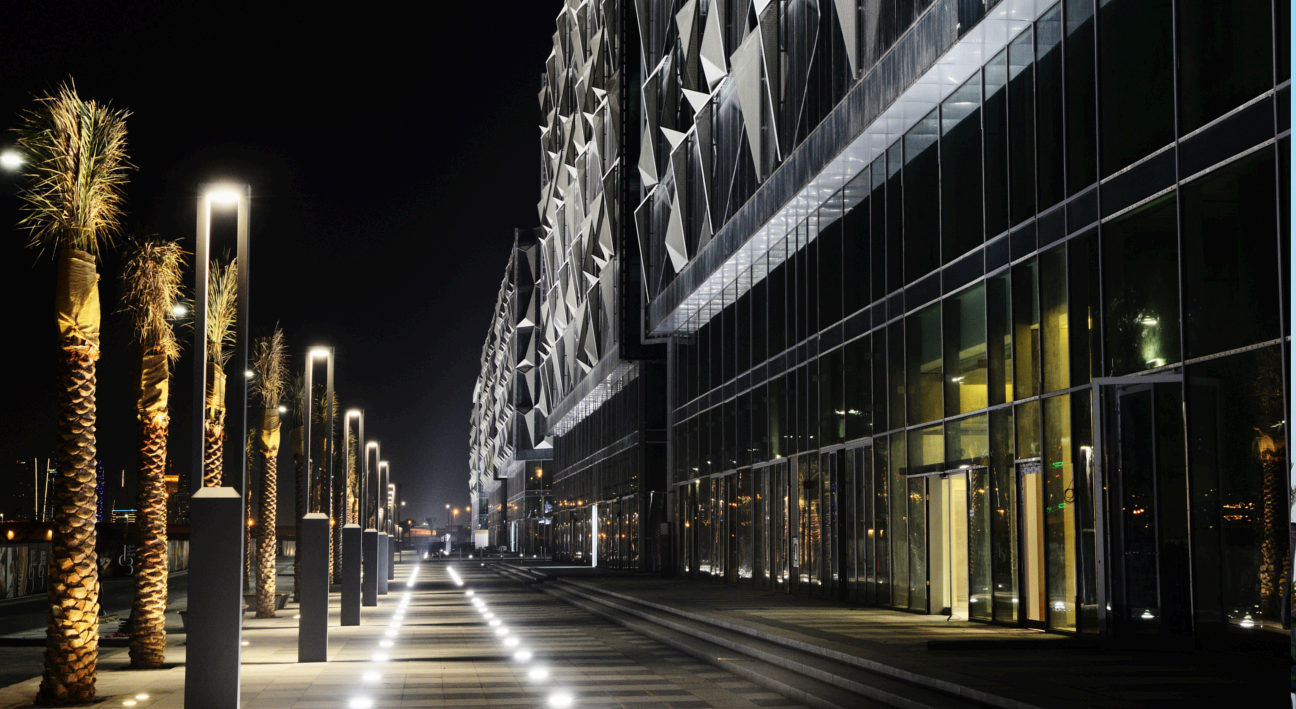 Blog - Current State of Design Industry - Design District UAE