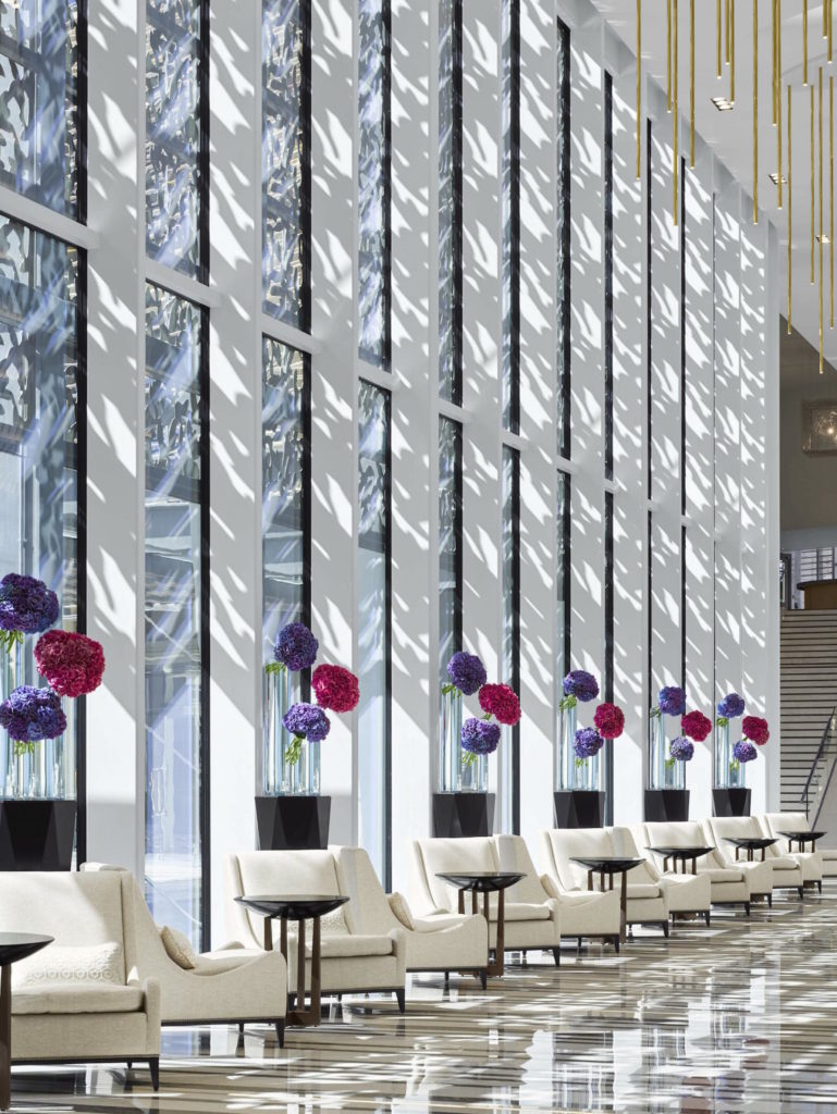 Hospitality designs four seasons abu dhabi love that for International decor company abu dhabi