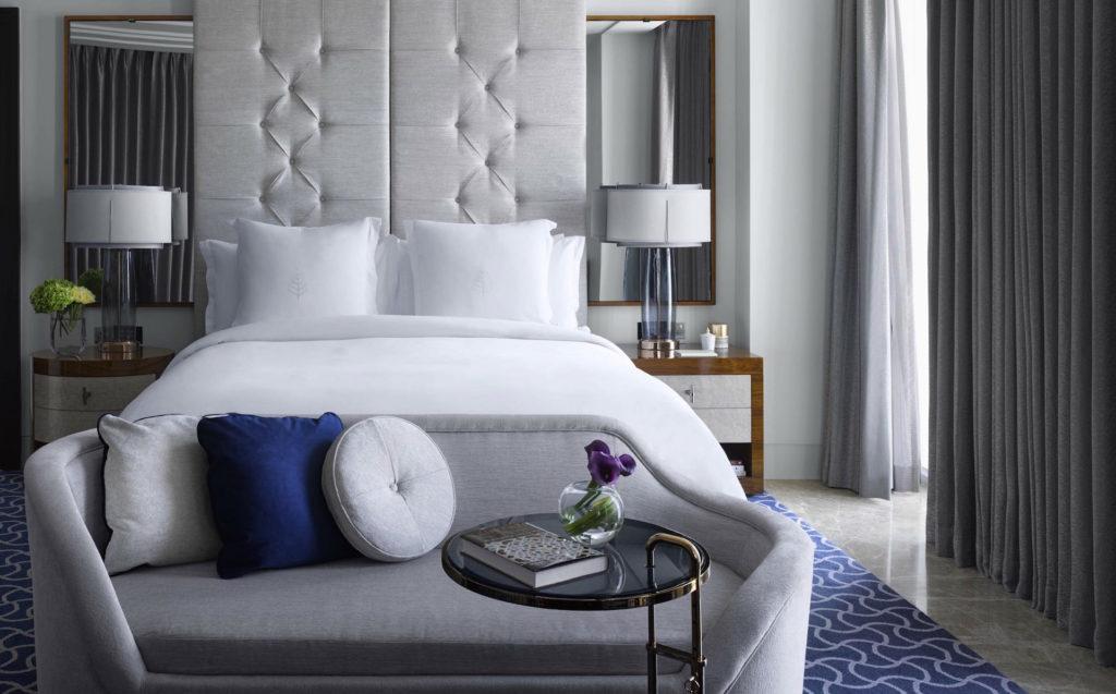 Hospitality designs four seasons abu dhabi love that for Hispano international decor llc abu dhabi
