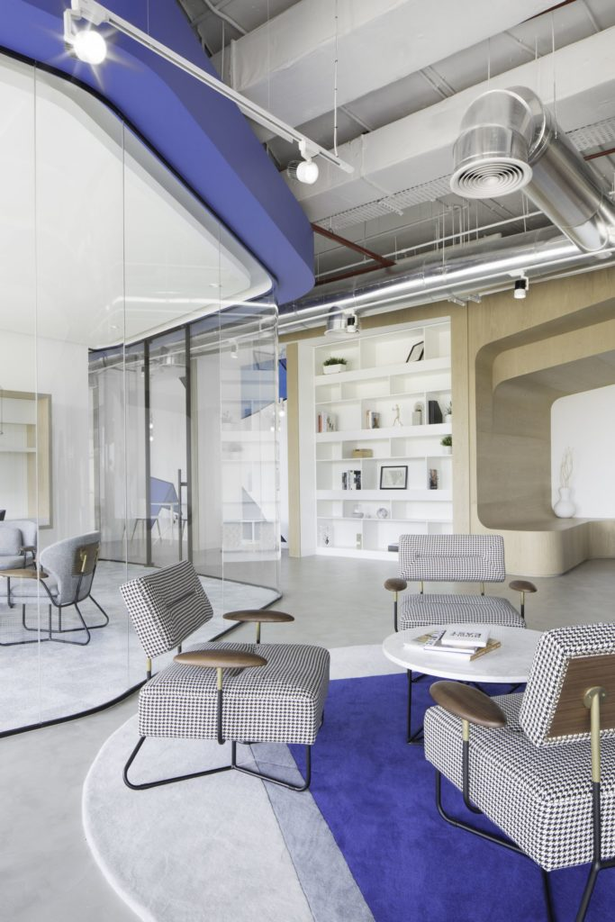 Advertising marketing designs edelman middle east abu dhabi love that design - Office tourisme abu dhabi ...