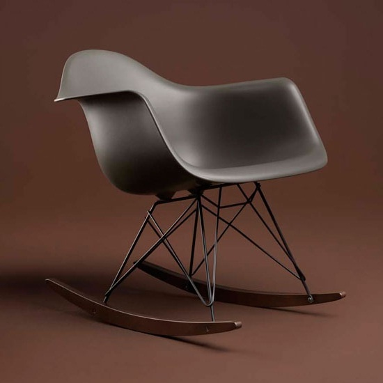 eames plastic armchair rar love that design. Black Bedroom Furniture Sets. Home Design Ideas