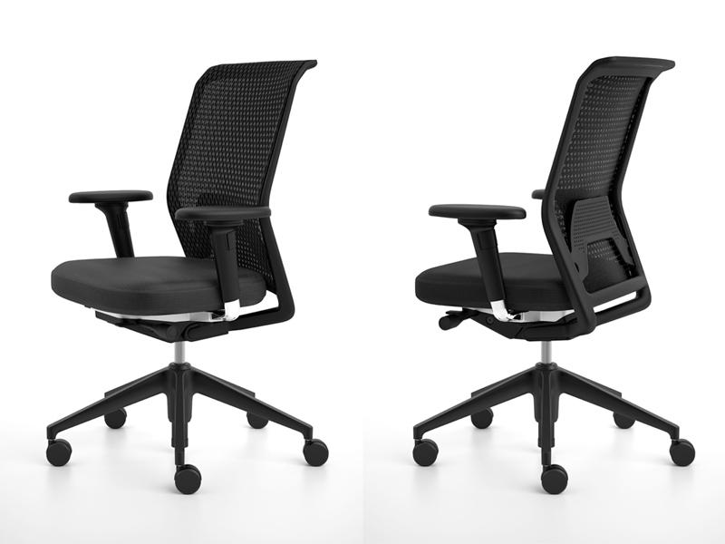 id mesh love that design. Black Bedroom Furniture Sets. Home Design Ideas