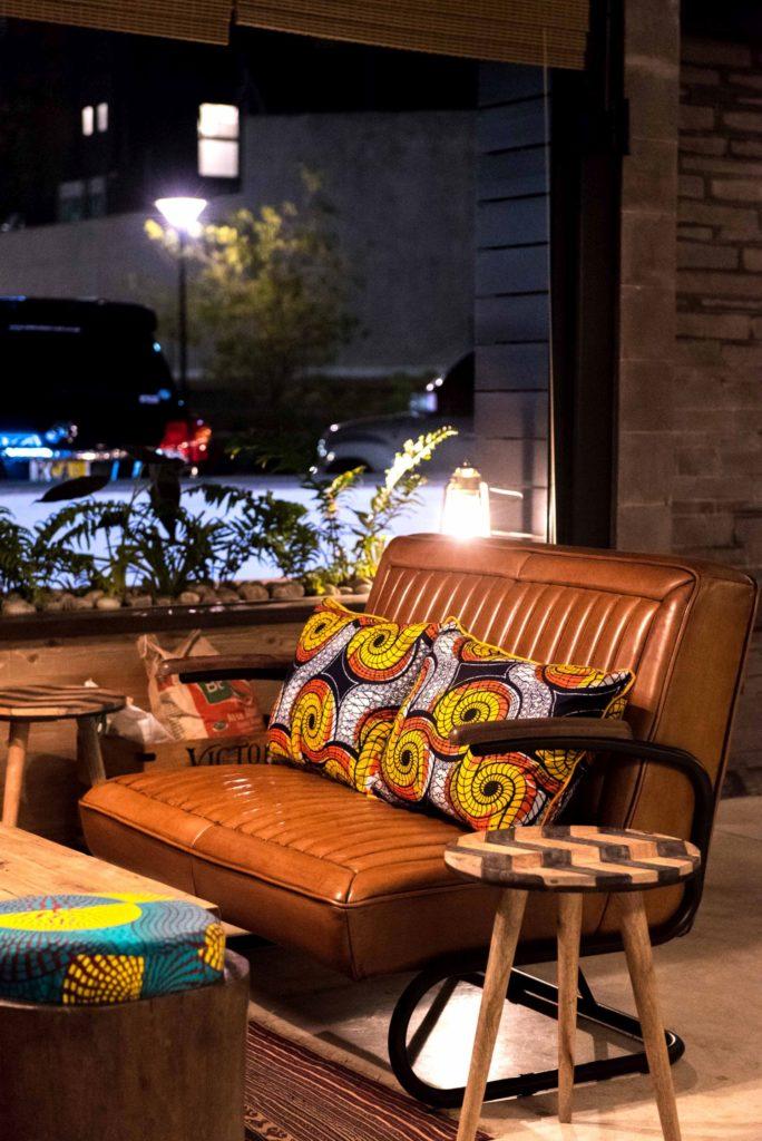 Hospitality Designs Nyama Mama Kenya Love That Design