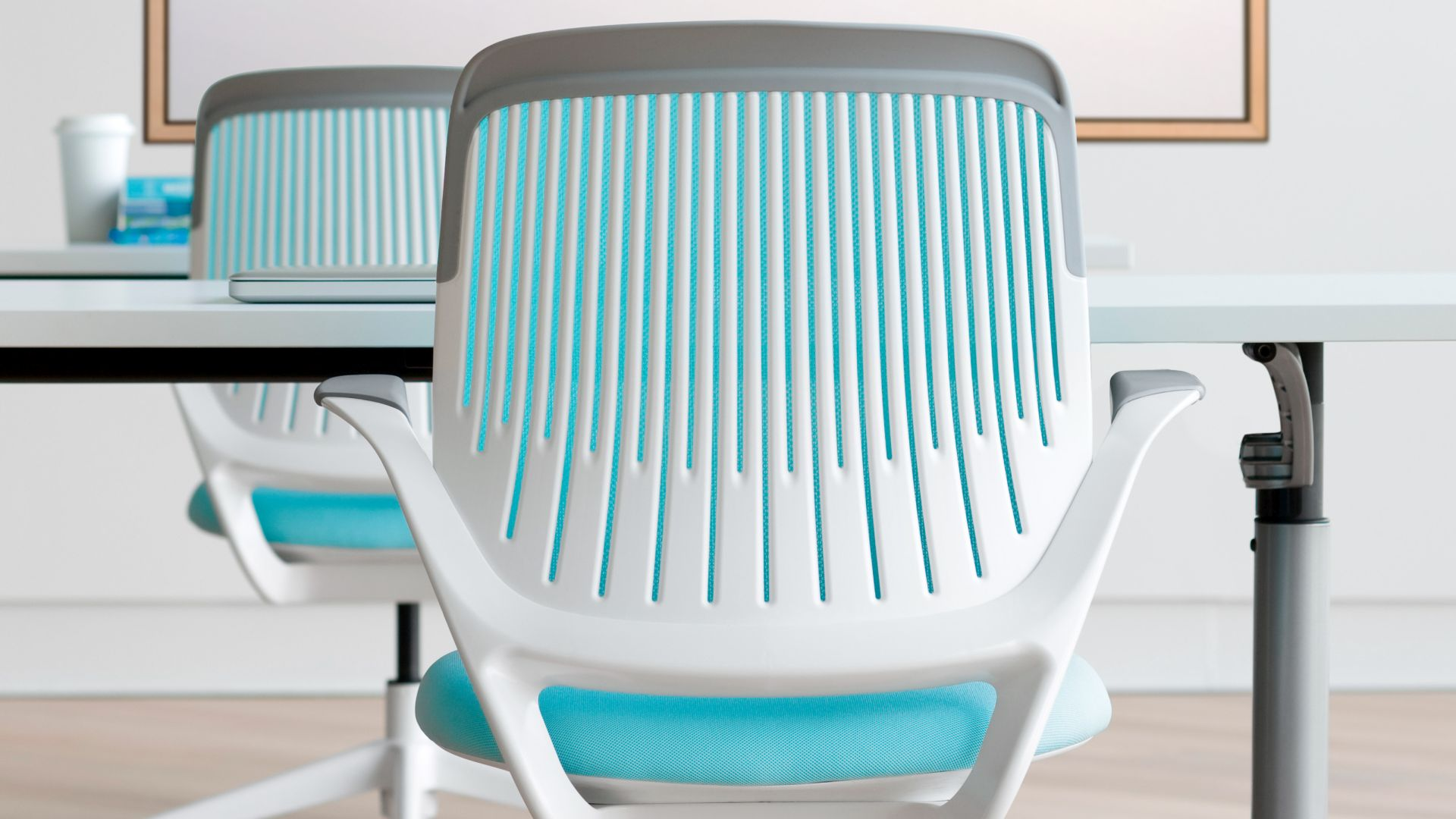 Cobi Collection Love That Design