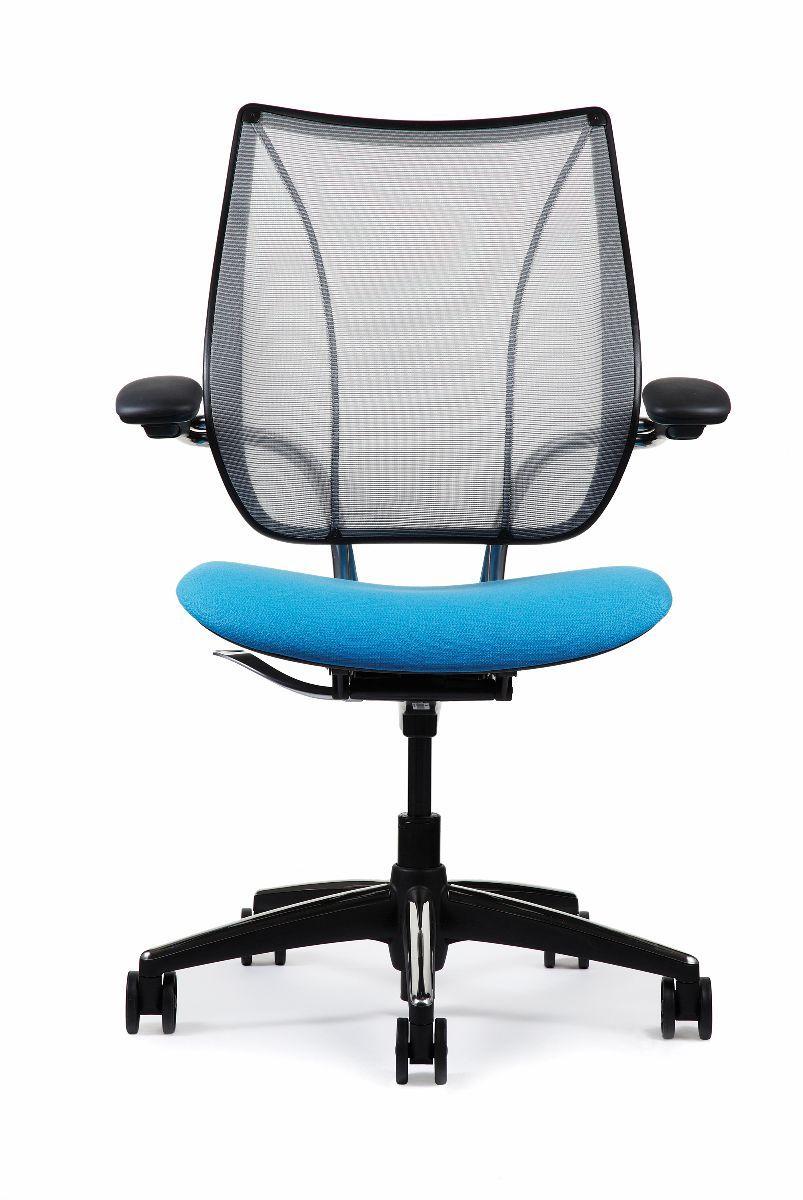 Liberty Task Chair Love That Design