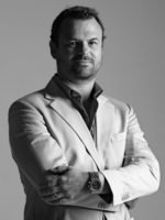 1. Joakim de Rham_CEO & Lead Architect