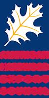 AHEC-logo