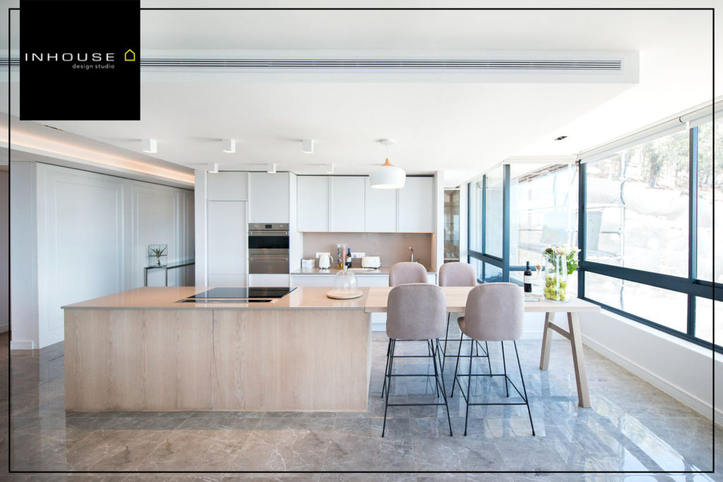 Architectsdesigners in cape town inhouse design studio love that architectsdesigners in cape town inhouse design studio love that design malvernweather Images