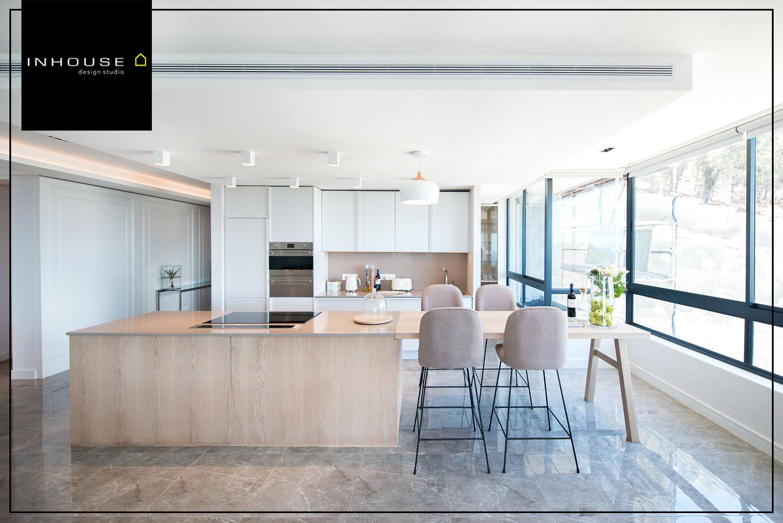 Architects/Designers in Cape Town: Inhouse Design Studio - Love That ...