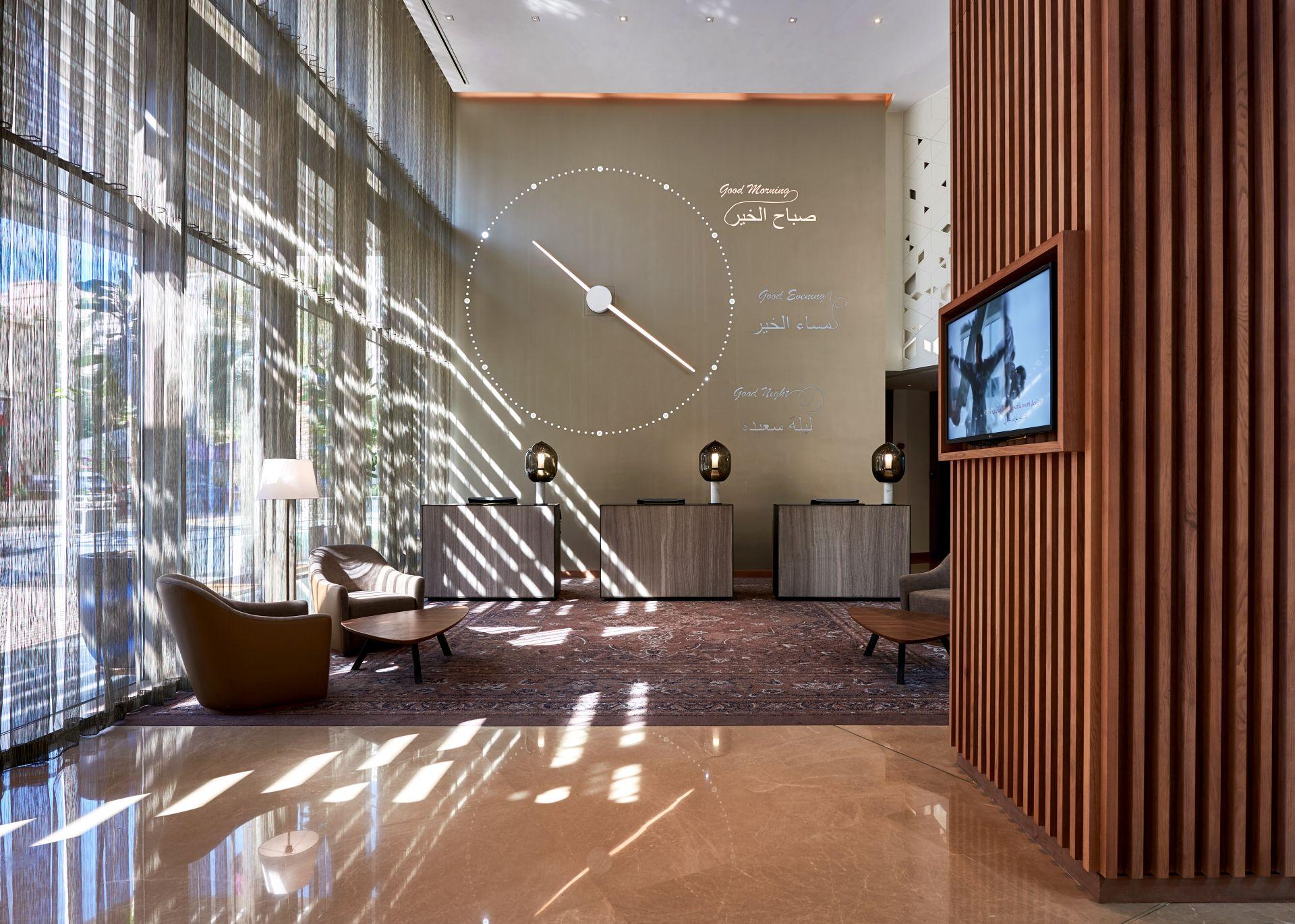Home Design 100 Gaj Part - 48: ... 100 Gaj To Sq Ft 100 Home Design 100 Sq Yard 4 Inspiring ...