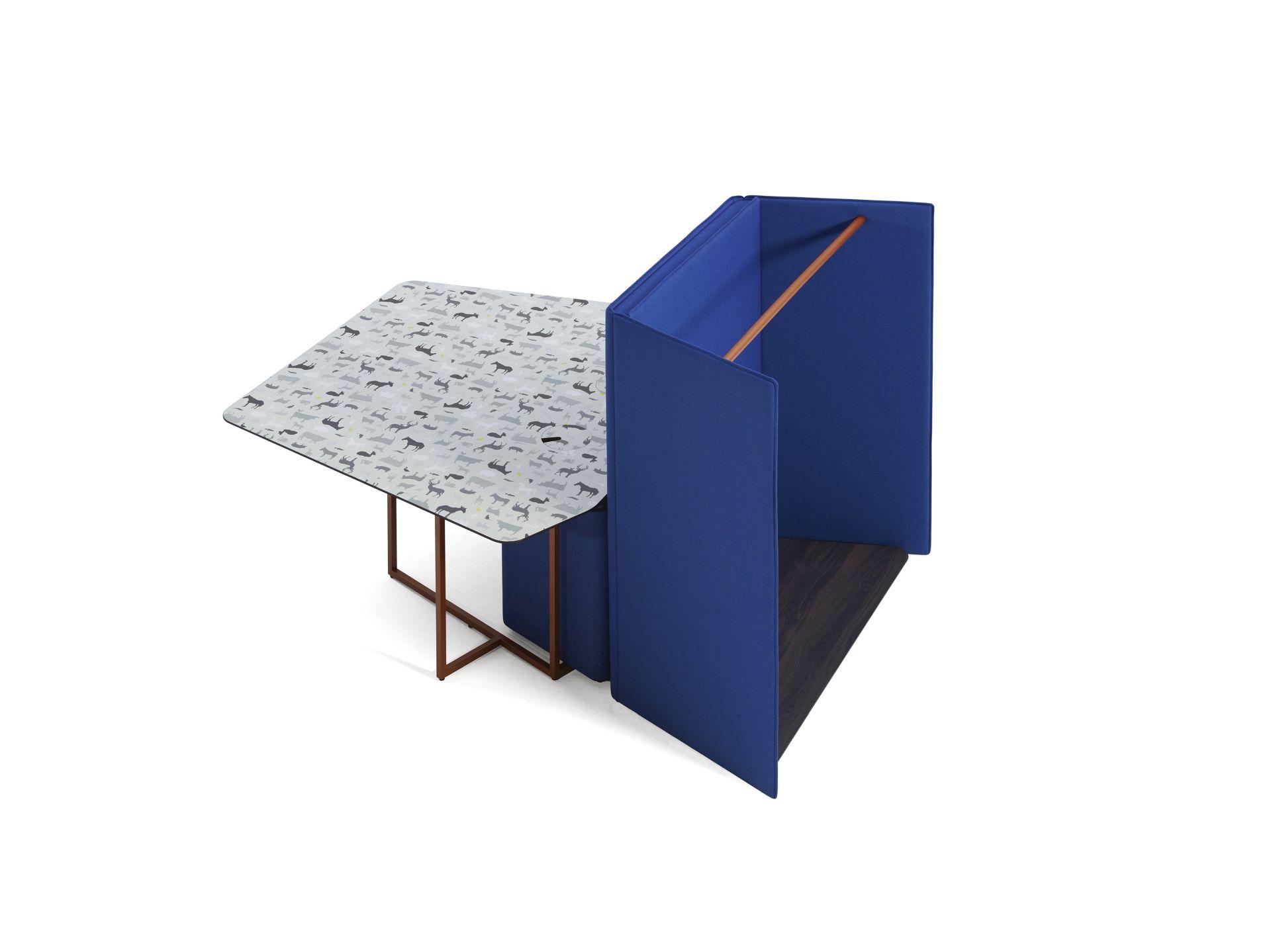 Fielding Worktables Love That Design