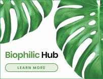Biophilic-hub-menu-image