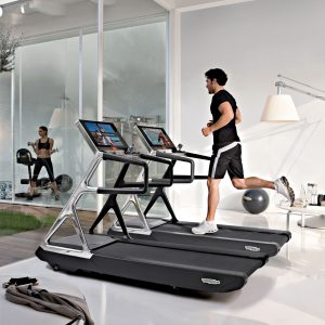 TechnoGym-Run Personal - 08