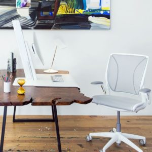 Humanscale_Quickstand Eco - 05