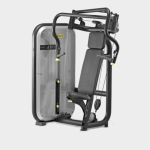 TechnoGym-MB20_chestpress_element