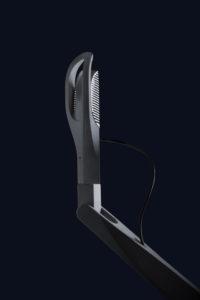 Salone Satellite 2018 - Salone Del Mobile - Leon Laskowski - ALL IN 3D Light
