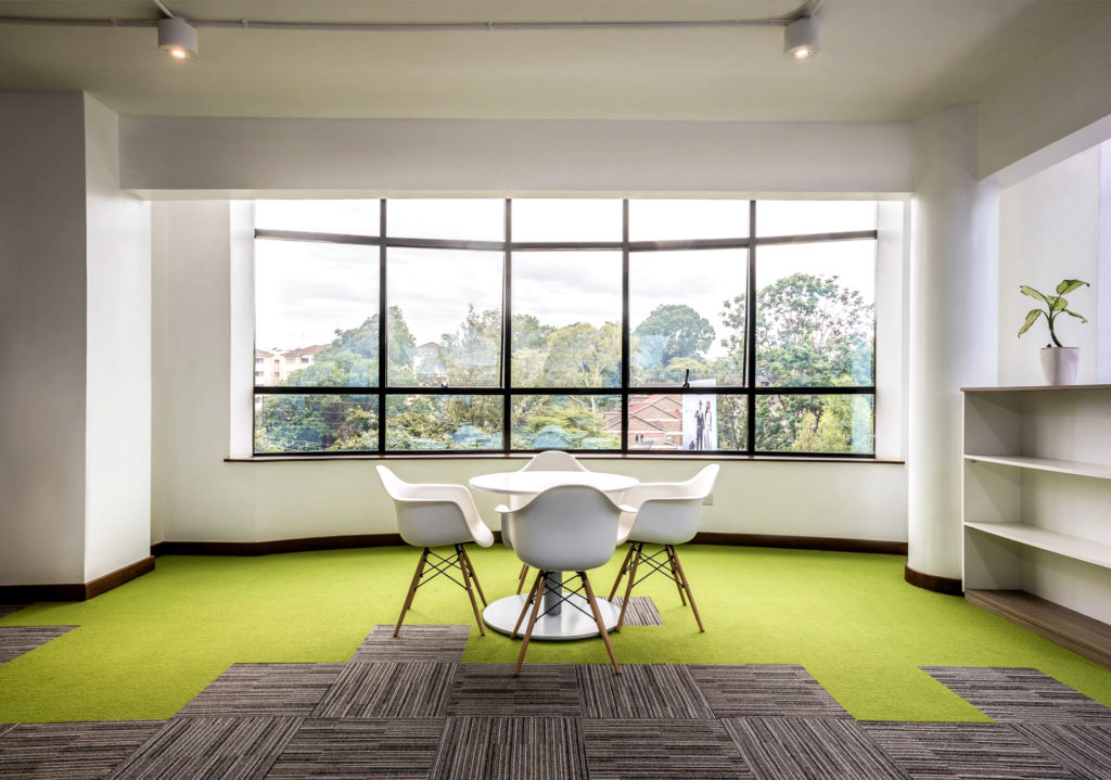 Consultingbusiness Services Designs Ark Africa Office