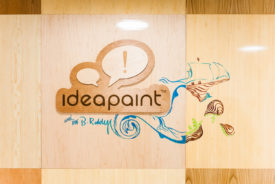 Ideapaint Review