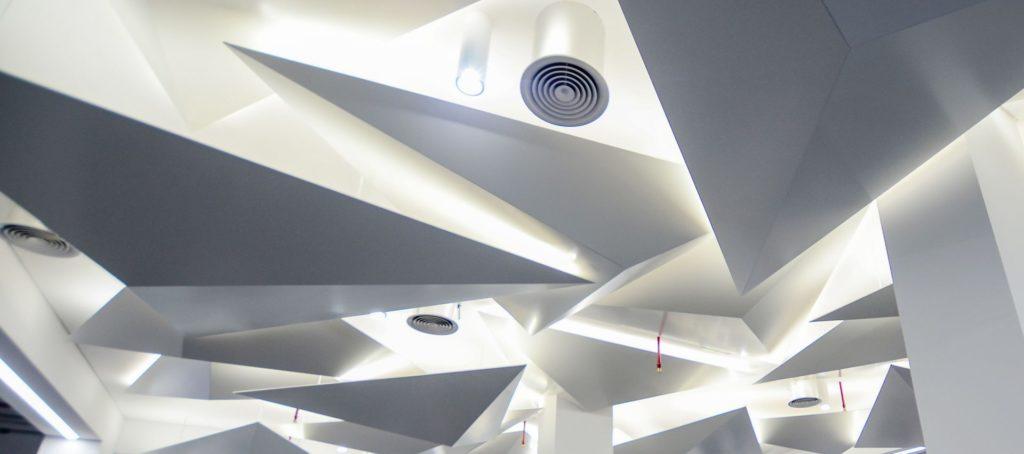 Government/Semi-Government Designs: RAKEZ, Ras Al Khaimah