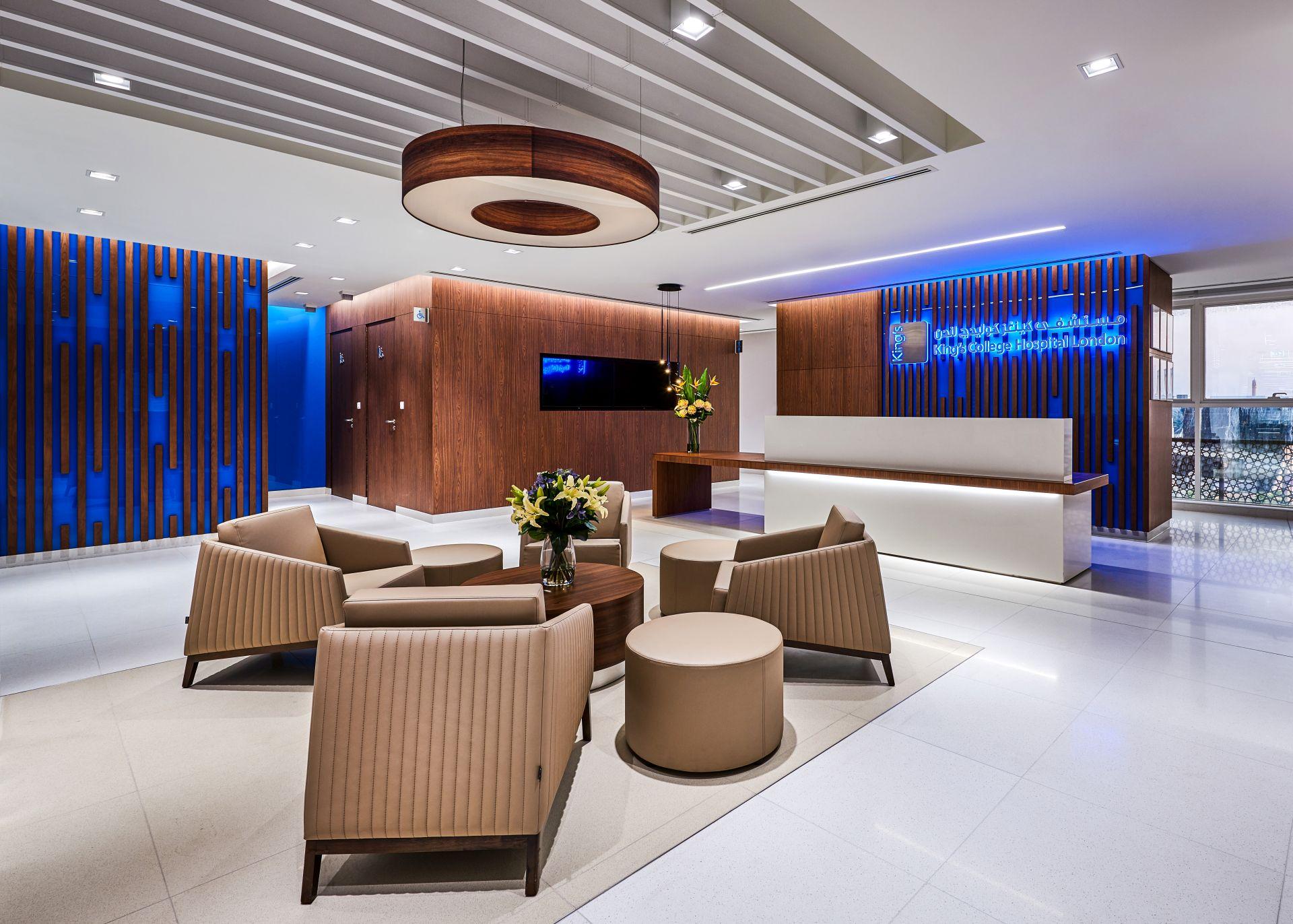 Colleges For Interior Designing In Dubai Interiorhalloween Co