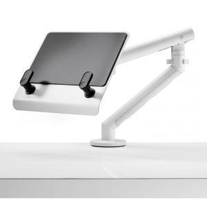Colebrook Bosson Saunders Laptop Mount - 08
