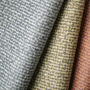 Luum - Phenomenology collection - Meta Texture - 14