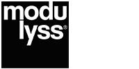 modyluss