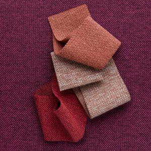 Low-luum-product-digi-tweed