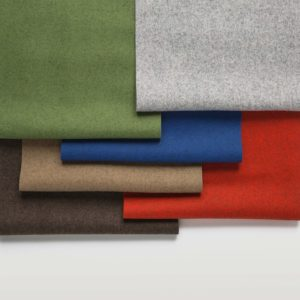 Luum - Focus - In Collection - Heather Felt