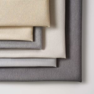 Luum - Starting Point Collection - carreaux