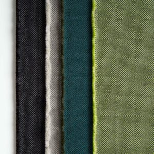 Luum - Tactility Collection - Interstice - 01
