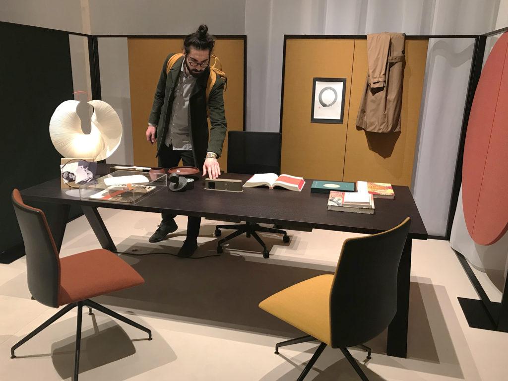 Salon Du Design Milan 2019 salone del mobile.milano 2019 - love that designlove that design