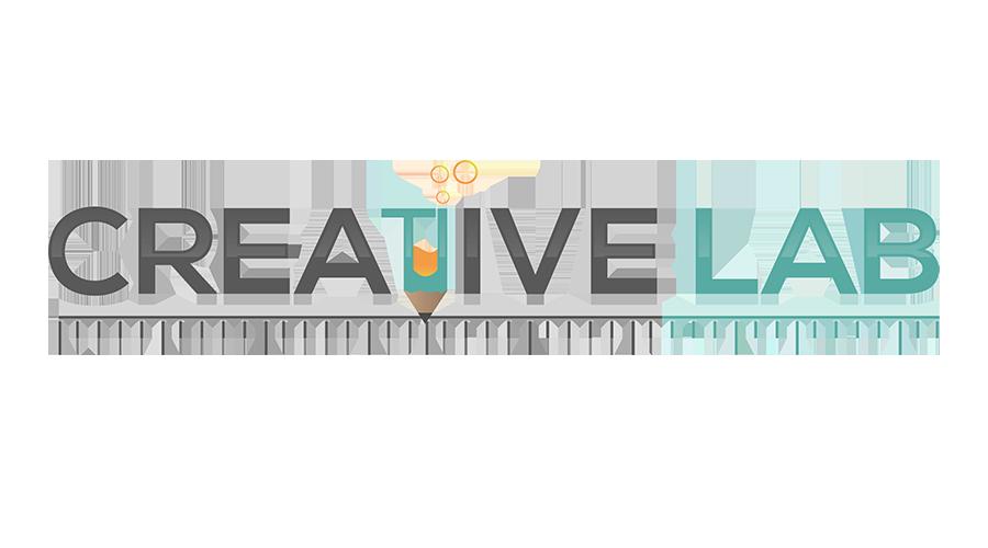 Creative Lab_surge