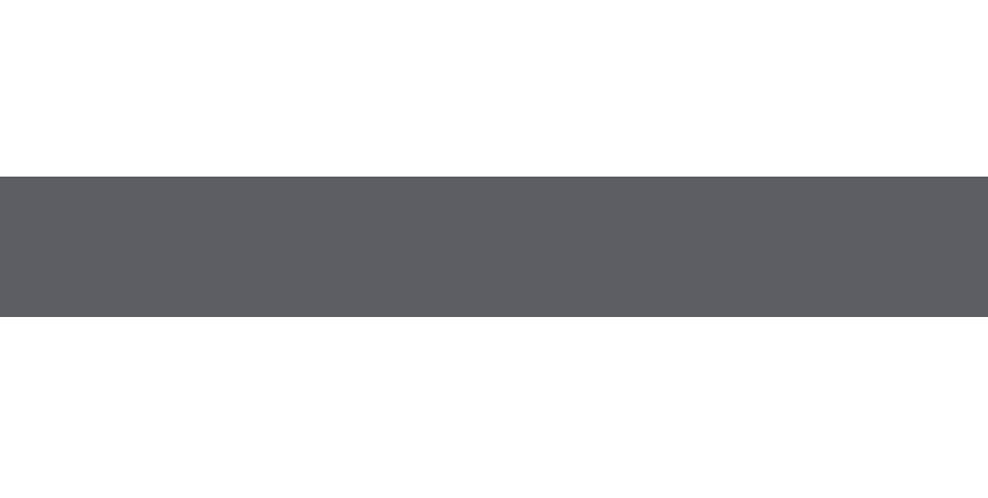 Humanscale-Logo surge