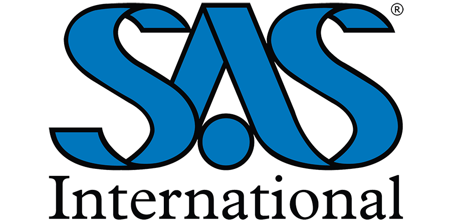SAS-International-Logo Surge