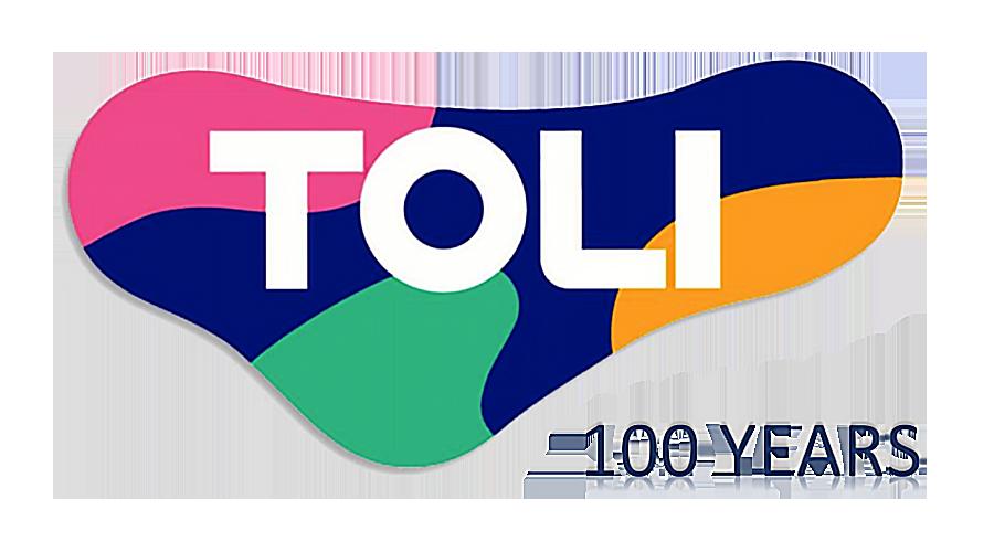 Toli_Surge