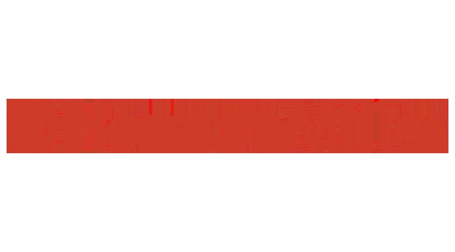 herman-miller_surge