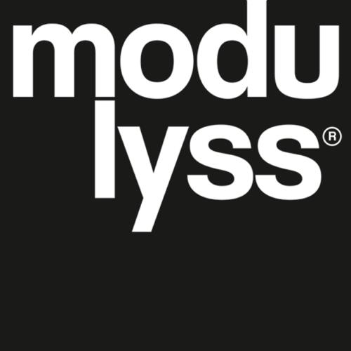 modulyss_surge