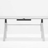 Pedrali--Arki-Table-Adjustable-1000261