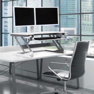 Ergotron-1-WorkFit-TL,-Sit-Stand-Desktop-Workstation-1620129