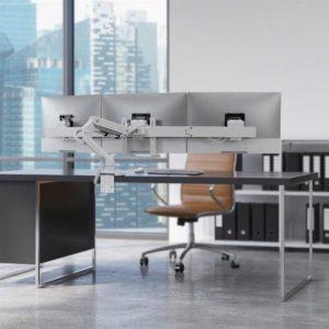 Ergotron-HX-Desk-Triple-Monitor-Arm-1610023