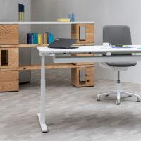 LEVEL-LIFT-desk-02©Bene-GmbH