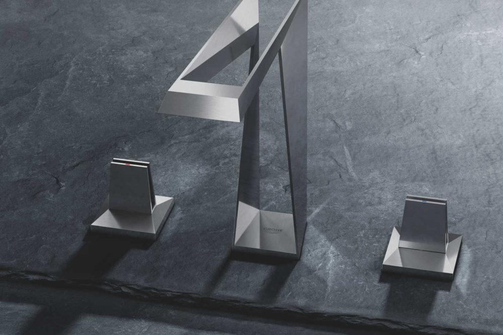 FeaturedImage_Allure-Brilliant-Icon-3D-3-HOLE-DECK-MOUNT-BASIN-MIXER_00