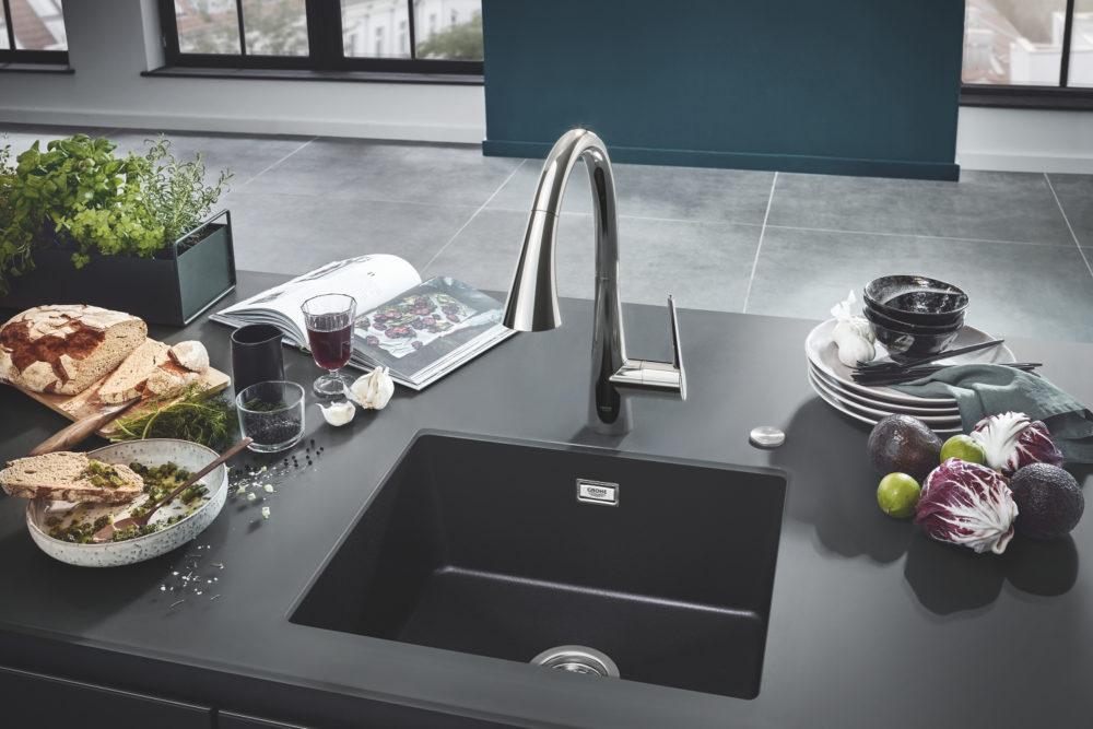 FeaturedImage_Zedra-Single-Lever-Sink-Mixer-12_00