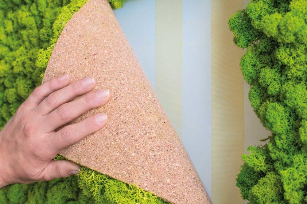 Stylegreen - FlexGreen - Green Walls - 06