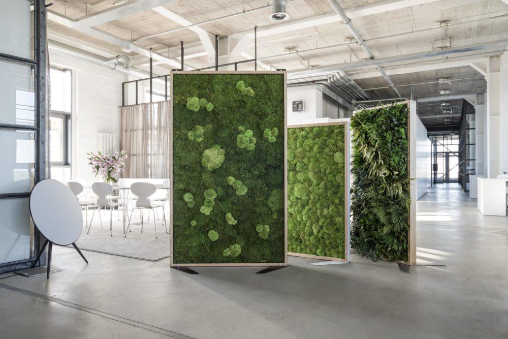 Stylegreen - Freestanding Walls - Freestanding screens - 05